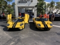 2018-ford-gt-2005-ford-gt-triple-yellow-speed-yellow437