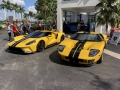 2018-ford-gt-2005-ford-gt-triple-yellow-speed-yellow439