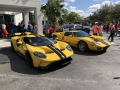 2018-ford-gt-2005-ford-gt-triple-yellow-speed-yellow440