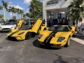 2018-ford-gt-2005-ford-gt-triple-yellow-speed-yellow441