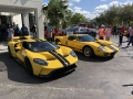 2018-ford-gt-2005-ford-gt-triple-yellow-speed-yellow442