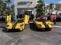 2018-ford-gt-2005-ford-gt-triple-yellow-speed-yellow443