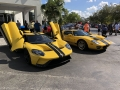 2018-ford-gt-2005-ford-gt-triple-yellow-speed-yellow444