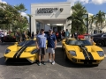 2018-ford-gt-2005-ford-gt-triple-yellow-speed-yellow445