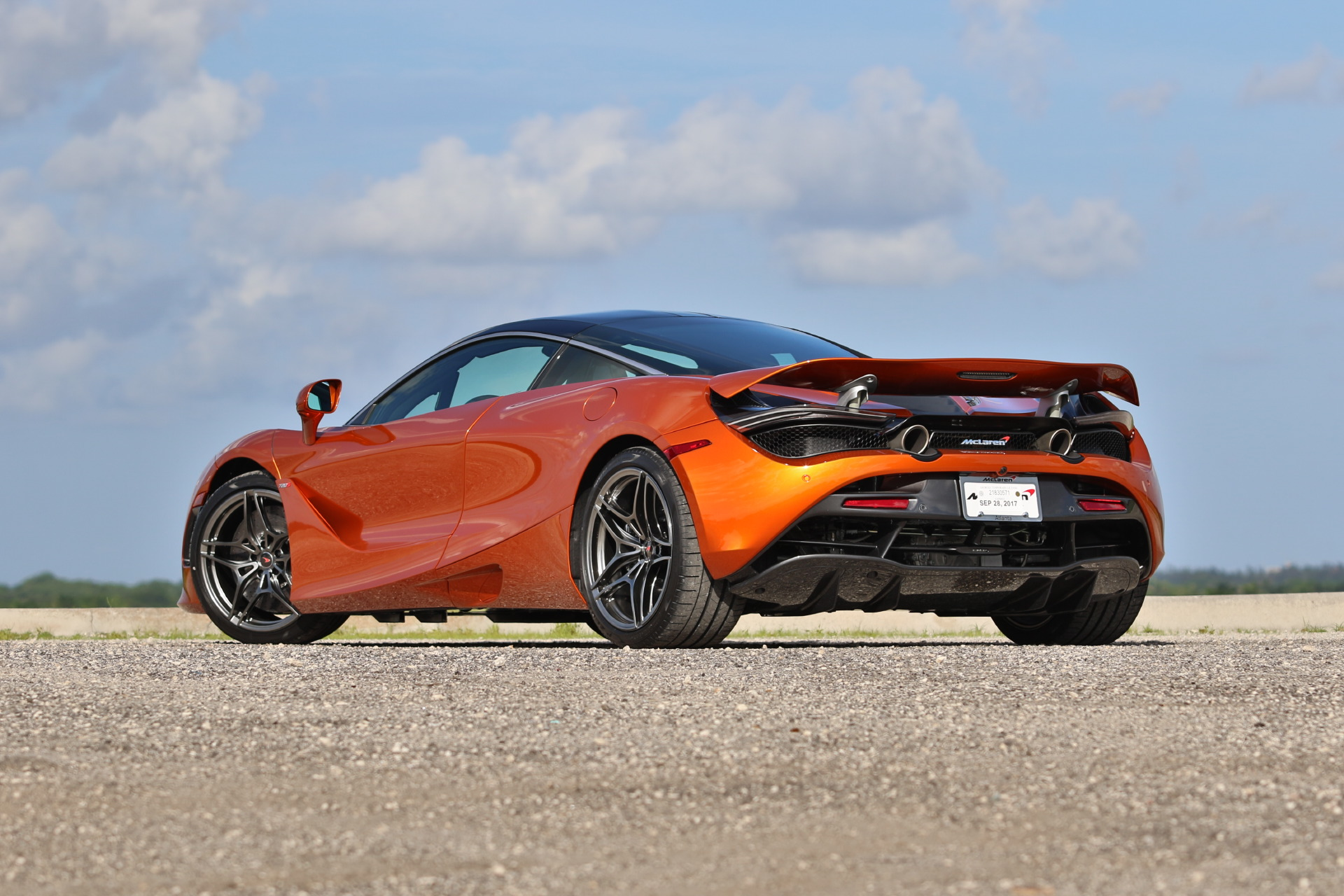 2018 mclaren 720s black. plain 720s related posts on 2018 mclaren 720s black