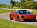 2018-McLaren-720S-001