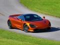 2018-McLaren-720S-004