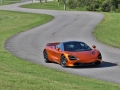 2018-McLaren-720S-006