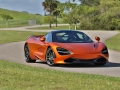 2018-McLaren-720S-007