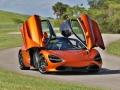 2018-McLaren-720S-009