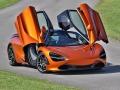 2018-McLaren-720S-012