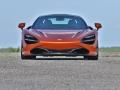 2018-McLaren-720S-013