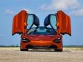 2018-McLaren-720S-018