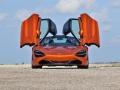 2018-McLaren-720S-020
