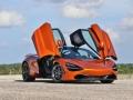 2018-McLaren-720S-024