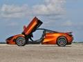 2018-McLaren-720S-026