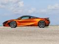 2018-McLaren-720S-032