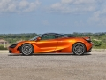 2018-McLaren-720S-035