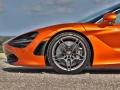 2018-McLaren-720S-039