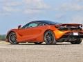 2018-McLaren-720S-040