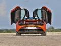 2018-McLaren-720S-049