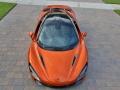 2018-McLaren-720S-051