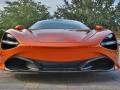 2018-McLaren-720S-053