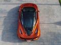 2018-McLaren-720S-054