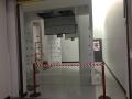 Tesla-Gigafactory-1-001