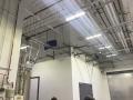 Tesla-Gigafactory-1-002