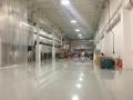 Tesla-Gigafactory-1-005