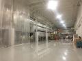 Tesla-Gigafactory-1-006