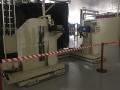 Tesla-Gigafactory-1-007