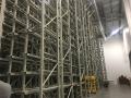 Tesla-Gigafactory-1-013