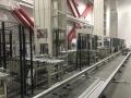 Tesla-Gigafactory-1-015