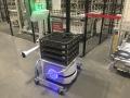 Tesla-Gigafactory-1-016