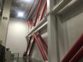 Tesla-Gigafactory-1-018