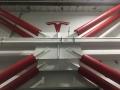 Tesla-Gigafactory-1-019