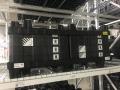 Tesla-Gigafactory-1-020