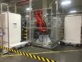 Tesla-Gigafactory-1-021