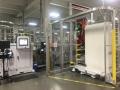 Tesla-Gigafactory-1-022