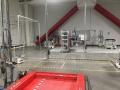 Tesla-Gigafactory-1-023