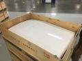 Tesla-Gigafactory-1-027