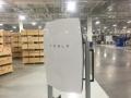 Tesla-Gigafactory-1-028
