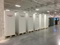 Tesla-Gigafactory-1-029