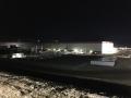 Tesla-Gigafactory-1-030