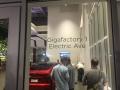 Tesla-Gigafactory-1-032