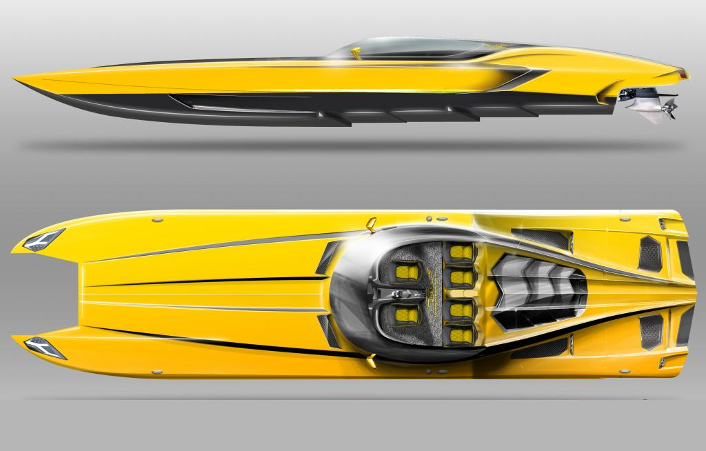 aventaboat-lamborghini-aventador-racing-boat-002