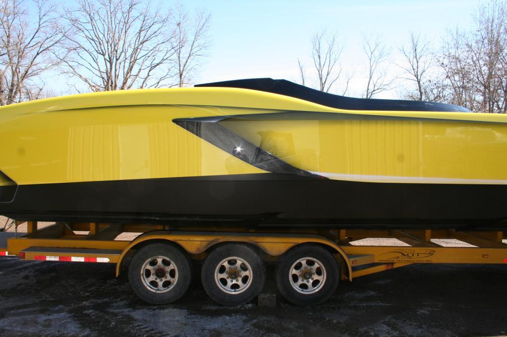 aventaboat-lamborghini-aventador-racing-boat-013