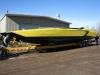 aventaboat-lamborghini-aventador-racing-boat-012
